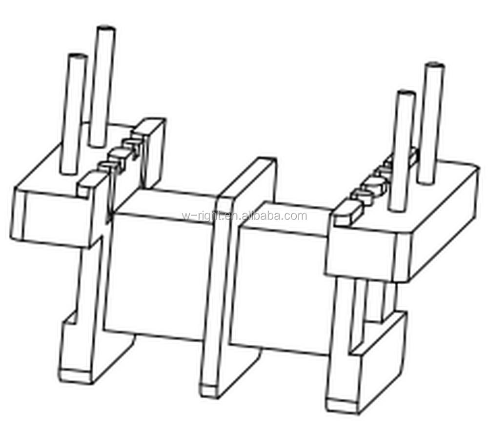 Scion Xb Stereo Wiring Diagram Scion XB Wire Diagram Locks