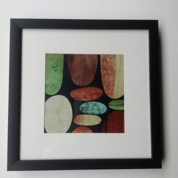 Latest Customized Frame 11x14 Bulk Frames
