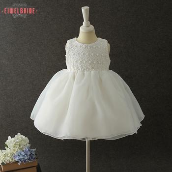 dress princess girl white