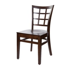 Stackable Restaurant Chairs Babies R Us Rocking Chair Australia Simple Solid Beech Wooden For Buy