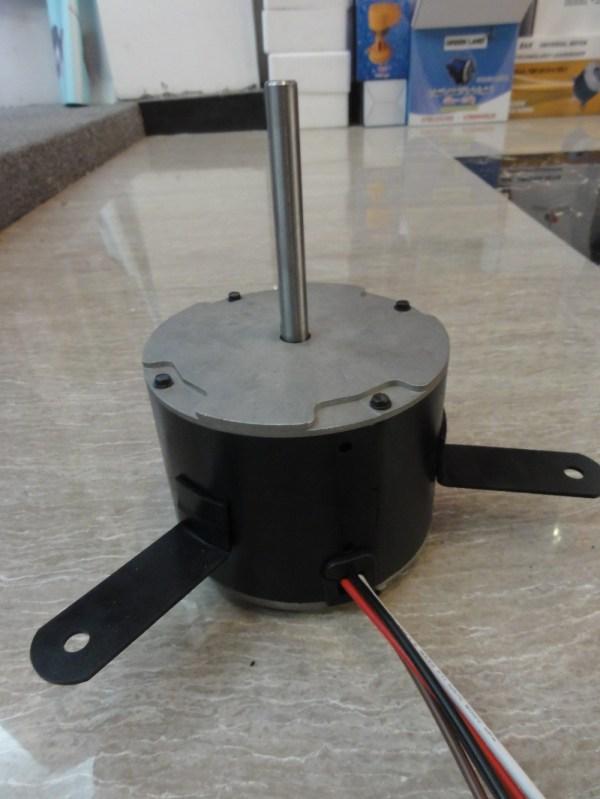 350w ydk fan motor - electric