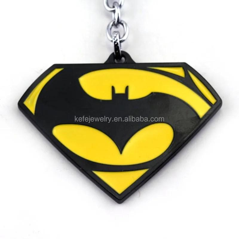 movie superhero popular batman