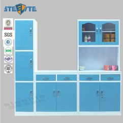 Kitchen Cupboards For Sale Space Saver Design New Hot Steel Metal Durban Need To Sell Used Cabinets