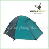 Lightweight Backpacking Best One Man Tent - Buy One Man ...