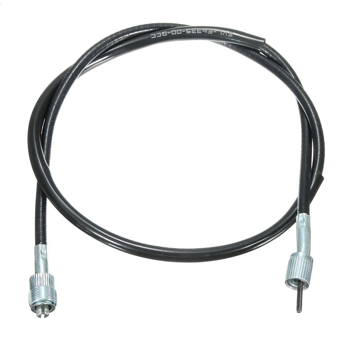Buy New Speedometer Speedometer Cable for Suzuki RMX250