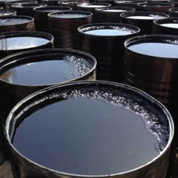 Image result for Cutback bitumen