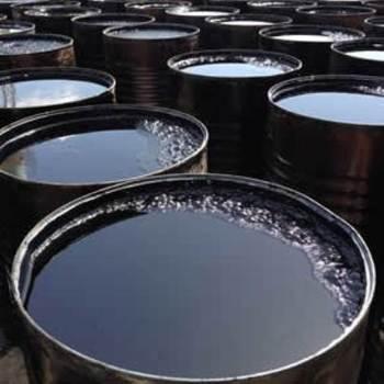 Image result for Cutback bitumen