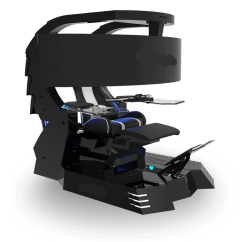 Massage Gaming Chair Ergonomic Meaning Multi-function Emperor Workstation Automatic Scorpion Pc - Buy Chair,zero ...