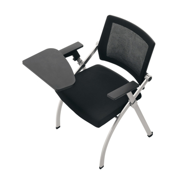 used conference room chairs keter baby high chair reviews backrest tiltable for office buy