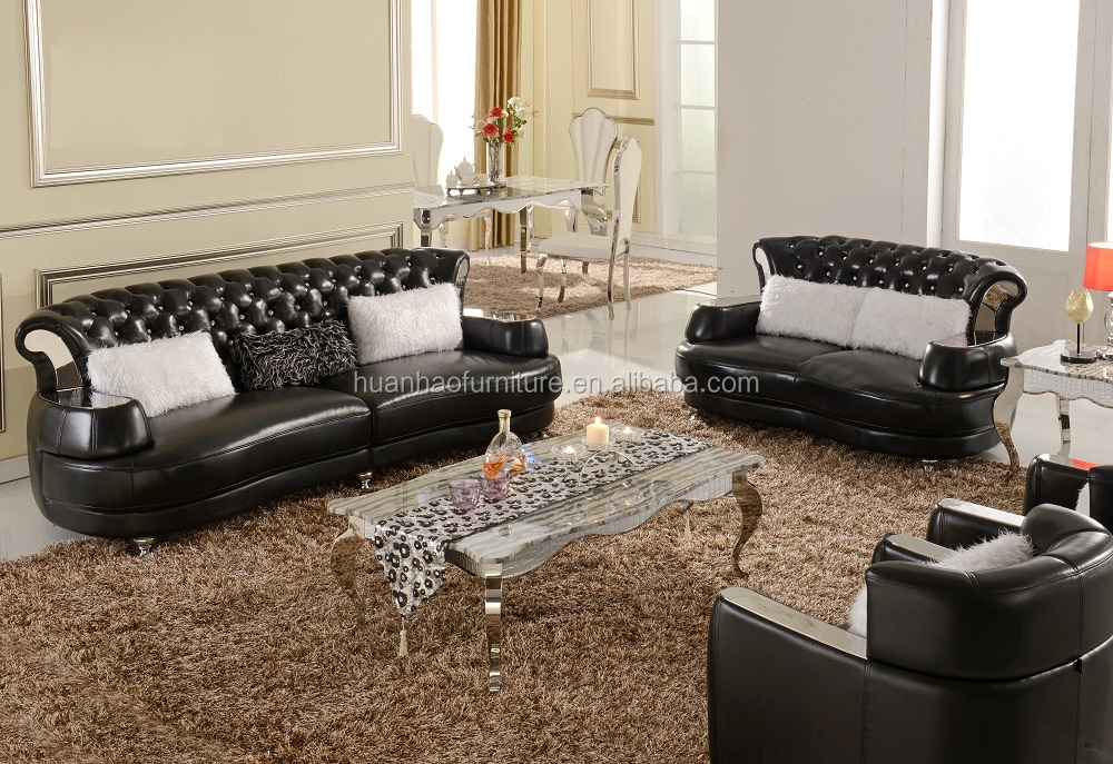fancy sectional sofas queen sleeper sofa luxury best selling french leather set s077