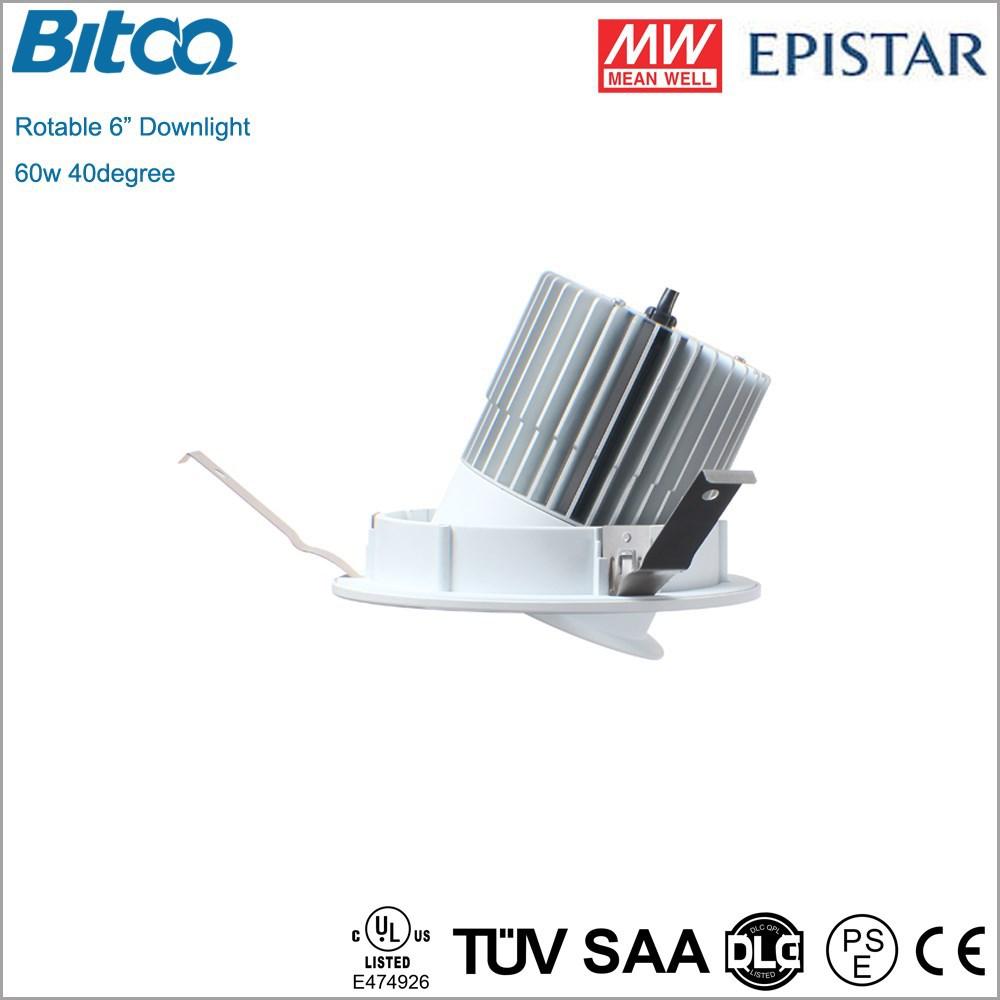 hight resolution of 60w led downlight 230v led downlight wiring diagram 80ra led downlight 50w
