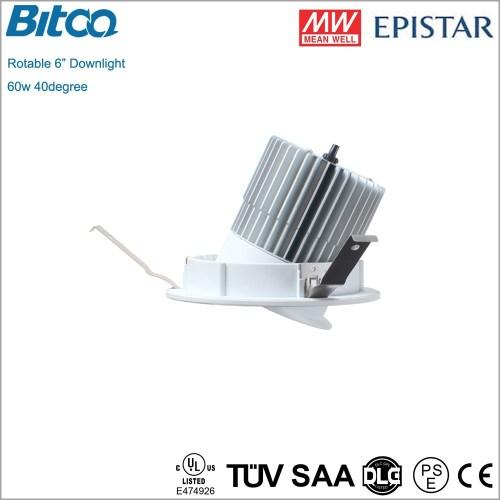 small resolution of 60w led downlight 230v led downlight wiring diagram 80ra led downlight 50w
