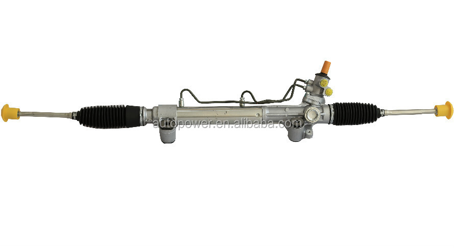 Lhd Mazda E2000/e2200 Steering Rack With Oe Number Sa44-32