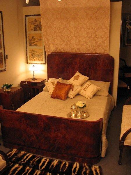 Art Van Bedroom Sets Clearance : bedroom, clearance, Bedroom, Mangaziez