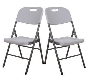 folding chair johor bahru aeron spare parts plastic suppliers and manufacturers at alibaba com
