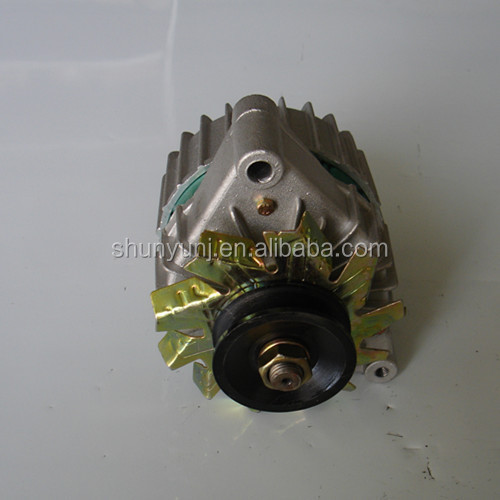 Dongfeng Jinma Foton Tractor Parts Jf11 Alternator