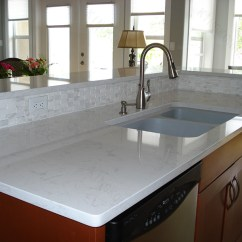 Kitchen Tabletops Small Ideas On A Budget Solid Surface Countertops Vanity Tops Table Epoxy Resin Counter For