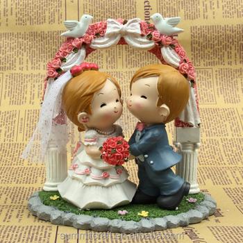 best bride and groom