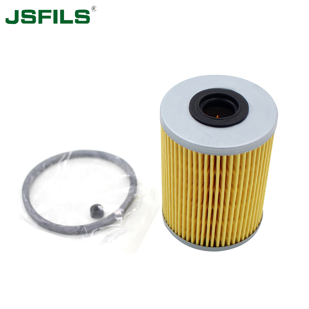 hight resolution of factory supply protective motor 90542912 gasoline motorcycle fuel filter
