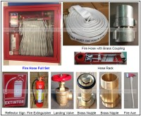 Wall Mounted Fire Hose Cabinets,Recessed Fire Hose Cabinet