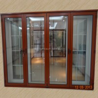 Folding Glass Doors Prices - Buy Folding Glass Doors ...