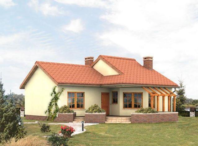 House Design Prices – House Design Ideas