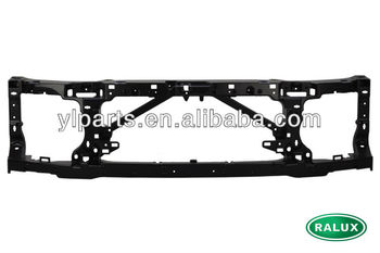 New Top Quality Front End Radiator Support Fits For Lr3