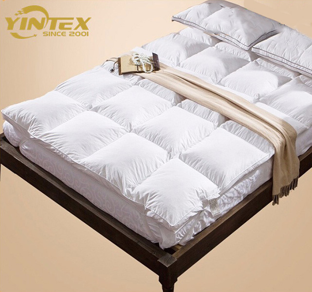 Hot Ing Super Single Chinese Bed Mattress Product On Alibaba