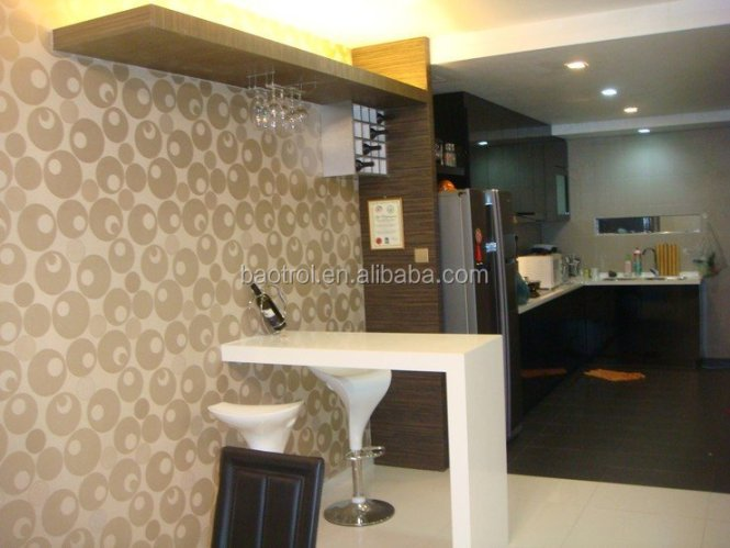 Excellent Bar Counter In Home Ideas - Best inspiration home design ...