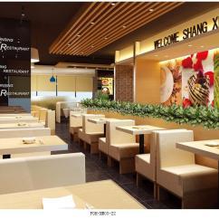L Shaped Sofa Set Designs Images Hd New Design Western Green Restaurant Booth Set(foh ...