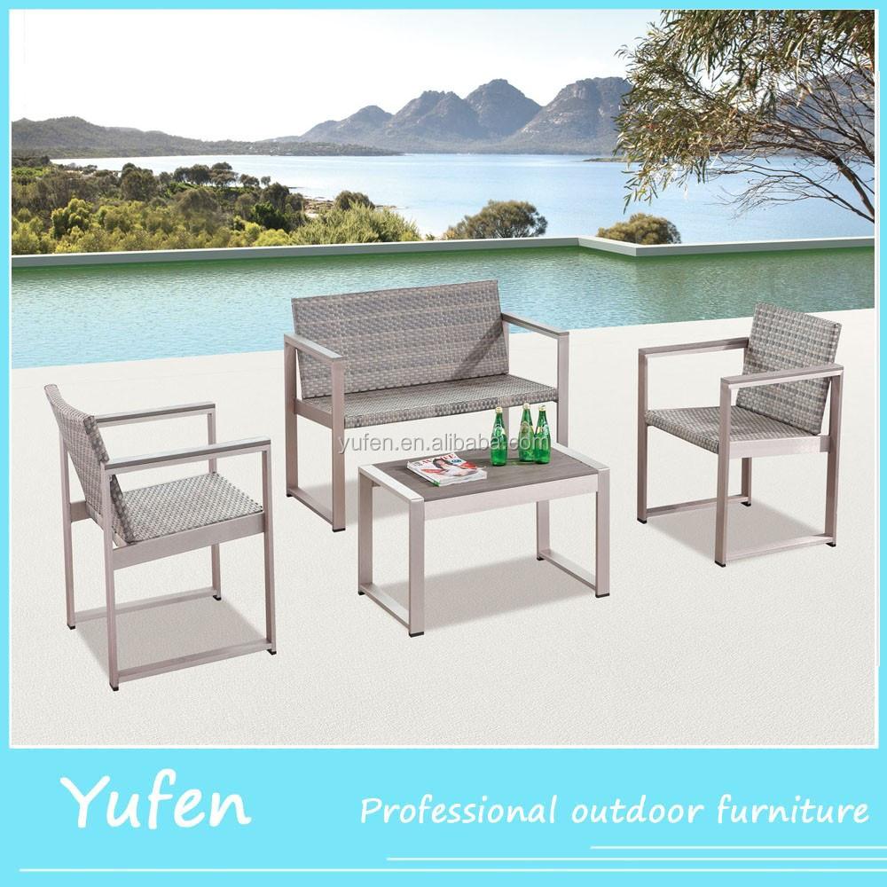 wicker sofa set philippines lawson definition rooms to go outdoor furniture rattan garden