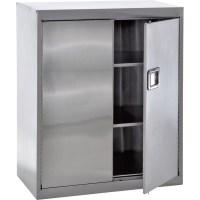 Factory Metal Filing Cabinet Steel Cabinet Johor Low Door ...