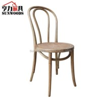 White Washed Walnut Tiffany Bentwood Chairs,Tyling ...