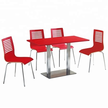 chair design in pakistan outdoor papasan used wood furniture cafeteria wooden tables and chairs for sale