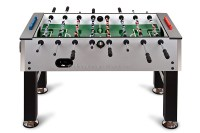 High Quality Foosball Table Dimensions/football Table ...