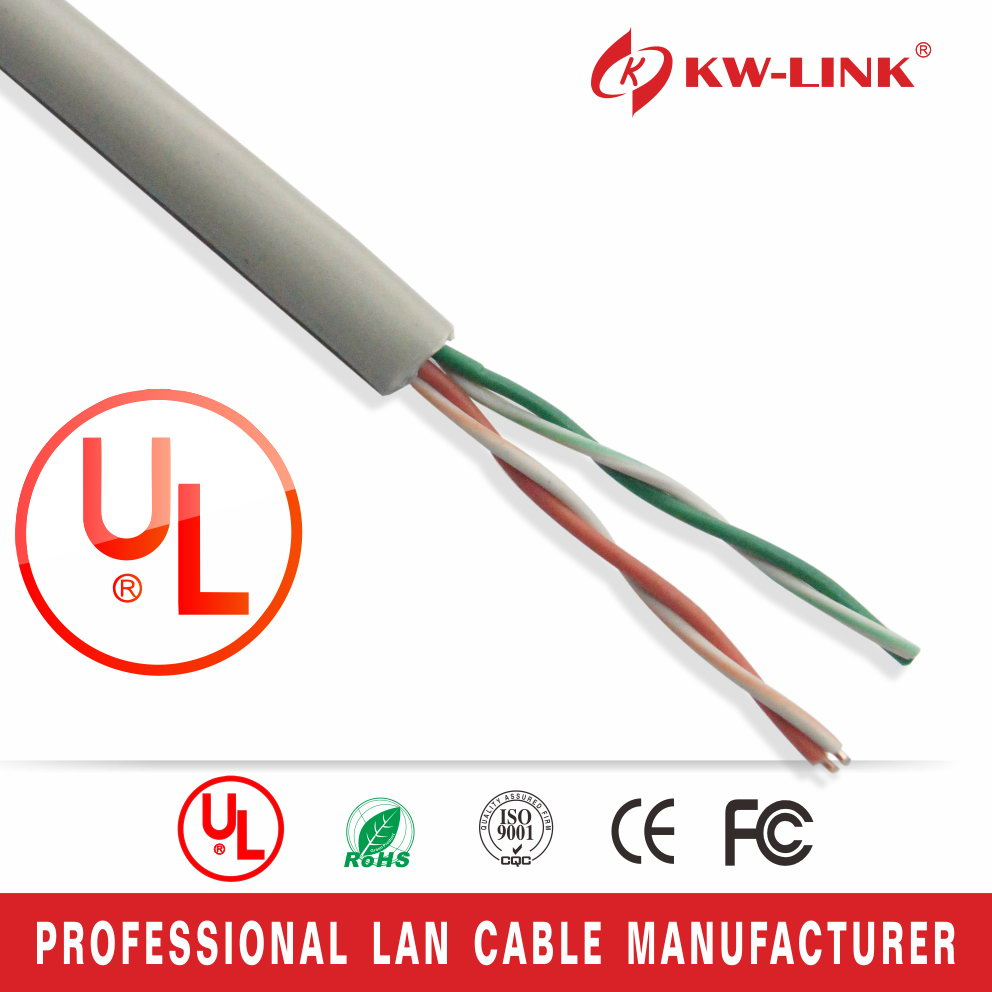medium resolution of best price 2 pair telephone wire cat3 network cable