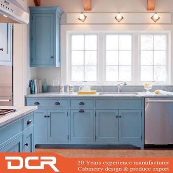 kitchen cabinets rta where to buy used 高光泽缅甸尼斯厨柜otobi 家具在孟加拉国价格 缅甸厨柜 漂亮的厨柜
