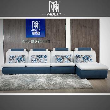 l shape sectional sofa dining garden furniture best home cheap modern diwan set designs ...