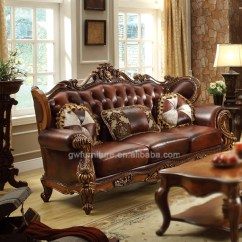 China Sofa Fabric Small Grey Corner Beautiful Classic Pure Leather Set,high End ...