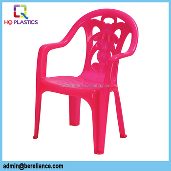 plastic kid chairs comfortable high chair kids with armrest buy cheap