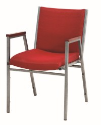 Dg-60153 Cheap Stainless Steel Director Chairs - Buy ...