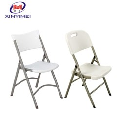 Folding Chairs For Sale High Backed Wooden With Arms Indoor And Outdoor Used White Plastic Buy Chair Product On