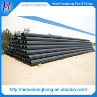 32mm Hdpe Pipe Weight,32mm Hdpe Pipe Specifications - Buy ...