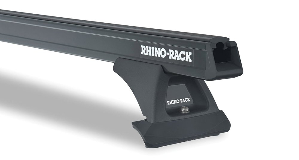 medium resolution of get quotations rhino rack lexus lx 470 4dr suv 1998 to 2007 heavy duty rlcp black 3