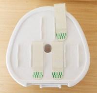 Paper Holders Type Hanging Toilet Paper Roll Holder - Buy ...