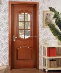 Kitchen Door & Double Panel Swing Door. Custom Sizes ...