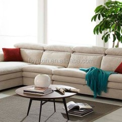 Latest Sofa Set Designs Corner Dark Blue New Model Sets Pictures Of And Price For Furniture Living Room