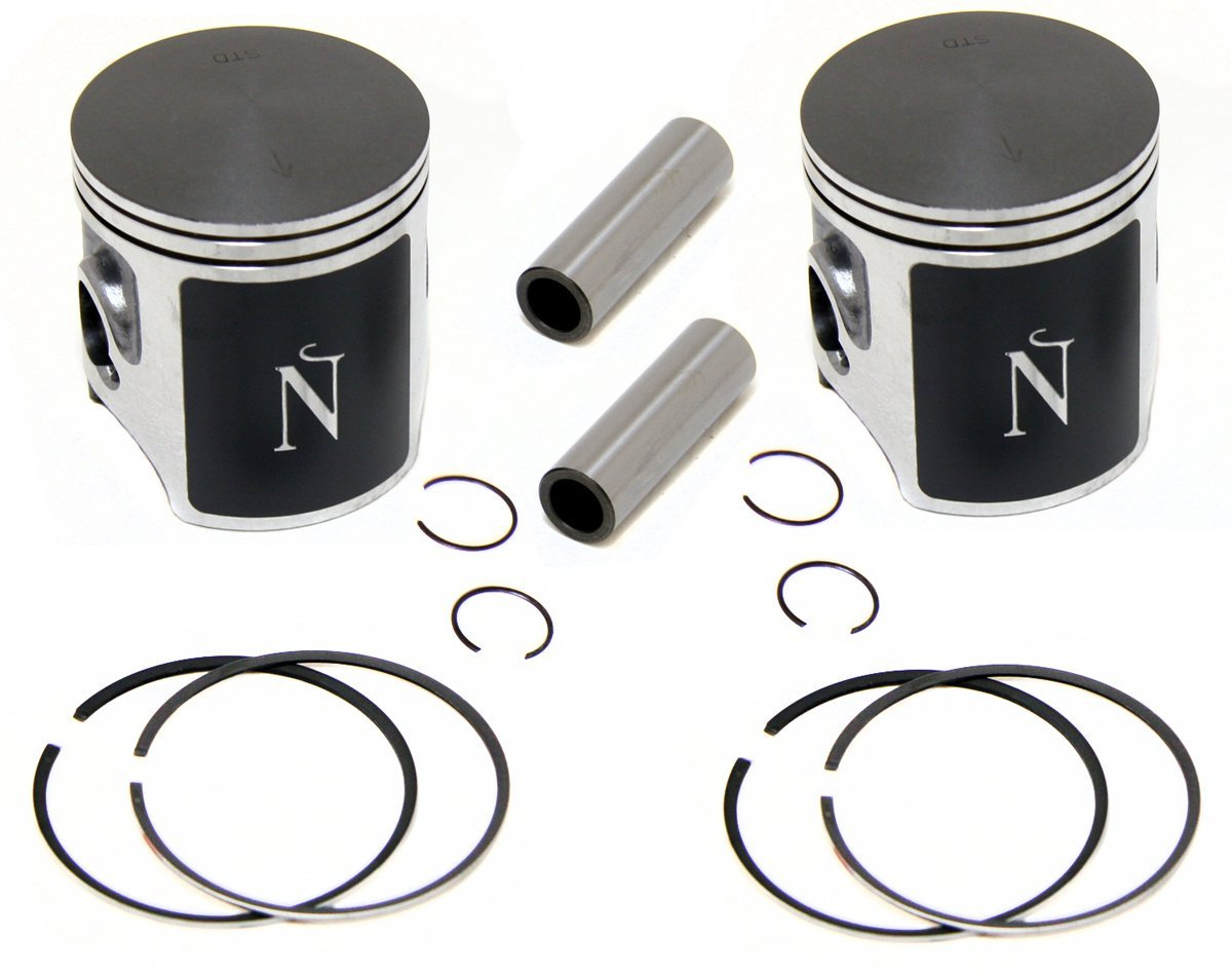 hight resolution of get quotations namura na 40000 9 2 hi compression 090 over bore piston