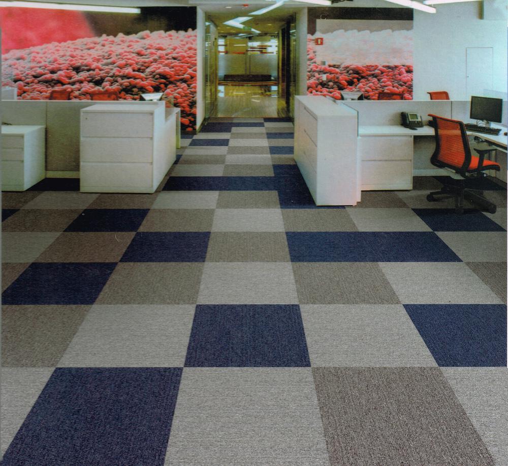St 1,Loop Pile Carpet Tiles From China,Meeting Room Carpet