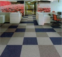 St 1,Loop Pile Carpet Tiles From China,Meeting Room Carpet ...